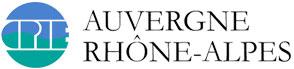 Union Régionale des CPIE d'Auvergne-Rhône-Alpes